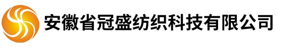 安徽省必威体育下载地址必威中文官网科技有限公司